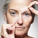 Trẻ hoá da mặt tầm giá bao nhiêu? So sánh giá thành Ultherapy và Thermage
